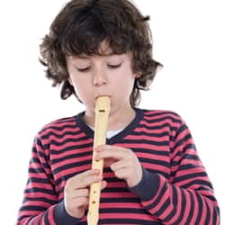 Recorders and Recorder Methods