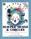 Book of Simple Songs and Circles