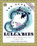 Book of Lullabies