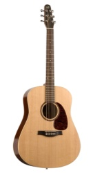 Coastline S6 Spruce Acoustic Guitar