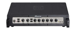 Ampeg PF-800 Portaflex 800W Power Amp Bass Head