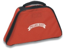 First Note FN6C Melody Harp Carrying Case