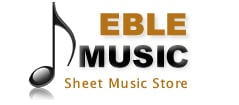 Eble Music is now Part of Groth Music