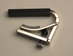 Shubb Nylon String Guitar Capo