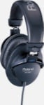 Roland RH-200 Headphones