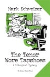 Tenor Wore Tapshoes, The