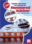 Popular Jam Tunes You Can Play - Hammered Dulcimer