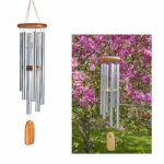 Woodstock Chimes of Olympos