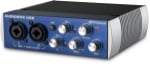 PreSonus AudioBox 2 x 2 USB Interface