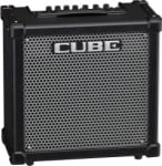 Roland CUBE-80GX Guitar Amplifier
