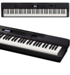 Casio PX-350BK Digital Piano