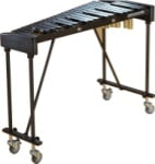 Musser M41 3 Octave Xylophone Kit