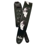 Beatles Guitar Strap, Meet The Beatles
