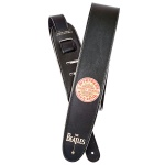 Beatles Guitar Strap, Sgt. Pepper's