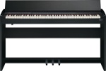 Roland F-130R-CB Super Natural Digital Piano