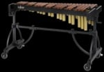 Majestic X6535D Deluxe Series Xylophone