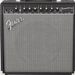 Fender Champion 40, Guitar Amplifier