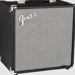 Fender Rumble 25 Combo Amplifier