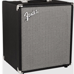 Fender Rumble 100 Combo Amplifier