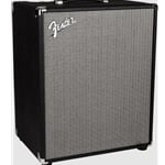 Fender Rumble 200 Combo Amplifier