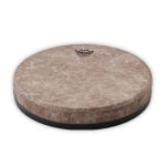 "Remo Versa 9"" TF10 High Pitch Drum Head"