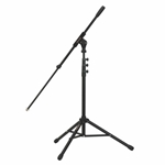 PORTASTAND PAS-CMS Compact Mic Stand