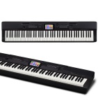 Casio CGP-700 Compact Grand Piano