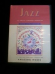 Dallas Symphony Orchestra Amazing Music DVD 4 Jazz in Music