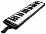 Hohner S37 Performer 37 Key  Melodica