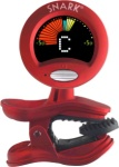 Snark SN-2 Clip-On Chromatic Instrument Tuner