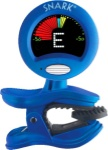 Snark SN-1 Clip-On Chromatic Guitar Tuner