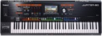 Roland JP-80 Jupiter-80 Live Synthesizer