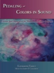 Pedaling: Colors in Sound - Piano