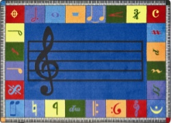 Groth Music Company Note Worthy Elementary Music