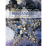 Immanuel: A Holiday Book - Piano