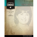 Composer's Choice: Glenda Austin (Early to Mid-Intermediate) - Piano