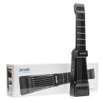 Jamstik+ - The SmartGuitar