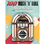 100 Rock 'n' Roll Standards - PVG Collection