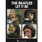 Beatles: Let It Be - PVG