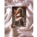 Lorie Line: Sharing the Season, Vol. 3 - Piano