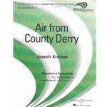 Air from Country Derry - Young Band