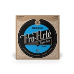 D'Addario EJ46 Pro Arte Hard Tension Classical Guitar Strings