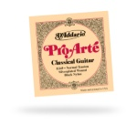 D'Addario EJ49 Pro Arte Normal Tension Classical Guitar Strings