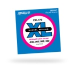 D'Addario EXL170 Nickel Wound Long Scale Electric Bass Strings