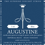 Augustine Imperials Blue Set Classical Guitar Strings