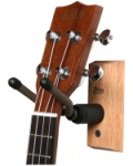 String Swing CC01UK Ukulele/Mandolin Hanger