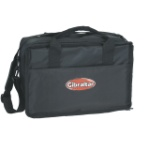 Gibralter GSPCB Single Pedal Carry Bag
