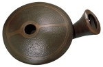 LP1400TM Udu Drum Tambuta