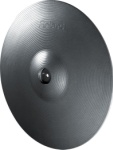 Roland CY-15R 15 in. V-Cymbal Ride