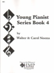 Young Pianist, Solo Book 4